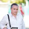 Юрий, 58, г.Дружковка