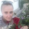 Евгения, 39, г.Темиртау