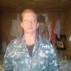 Леонид Чепурный, 43, г.Одесса