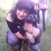Irischka, 31, г.Тбилиси