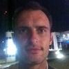 Евгений, 34, Дніпро́