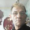 юрий, 48, г.Симферополь