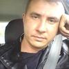 Андрей, 36, г.Вязьма