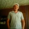 Олег, 37, г.Ливны