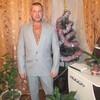 сергей, 47, г.Крупки