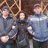 Вова, 35, г.Луганск