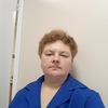Алена Продаус, 41, г.Кишинёв