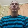 Ринат, 30, г.Магнитогорск