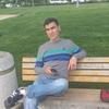 latif, 34, г.Стамбул