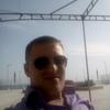 Денис, 31, г.Подольск