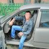 юрий, 53, г.Сызрань