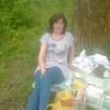 Юлия, 35, г.Кременная