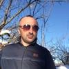 dima, 35, г.Кутаиси