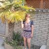 Марина, 32, г.Белово