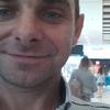 Сергей, 38, г.Фирсановка