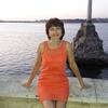 Татьяна, 43, г.Брянск