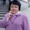 Верочка, 50, г.Екатеринбург