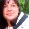 анна, 33, г.Рыбинск
