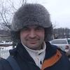 Владимир, 40, Біла Церква