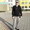 Вадим, 31, г.Гродно