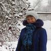 Люда, 44, г.Сумы