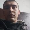 Денис, 28, г.Первомайск