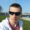 Андрей, 28, г.Чикаго