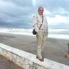 Virginijus, 55, г.Малага