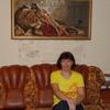 лариса, 42, г.Междуреченск