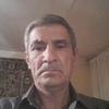 Сергей, 53, г.Ташкент