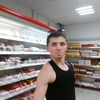 Александр Будков, 26, г.Зверево