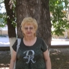 Татьяна, 69, г.Армавир