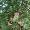 ирина, 54, г.Кремёнки