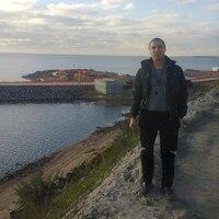 Олег, 33 года, Водолей, Миасс