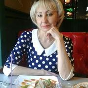 Елена 50 Шушенское