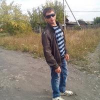 Богдан Михайлищев, 50 лет, Козерог, Реж