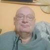 Srdjan Budishin, 65, г.Белград
