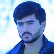 Рачабмурод 22 Душанбе