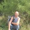 Владимир, 31, Чернігів
