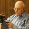 Alex, 61, Hanover