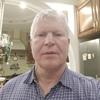 Олег, 55, г.Сергиев Посад