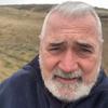 Carlos, 61, Tempe