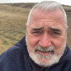 Carlos, 61, г.Темпе