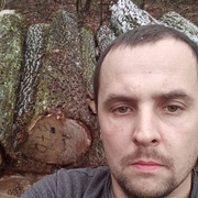 Андрей 37 Белая Церковь