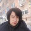 Yulya Kapitonova, 36, Chernigovka