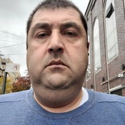 Irakli 42 Нью-Йорк
