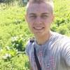 денис, 17, г.Каменец-Подольский