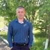 Андрей, 35, г.Бийск
