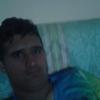 andrei, 18, г.Abbiategrasso