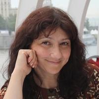 Юлия, 63 года, Лев, Санкт-Петербург